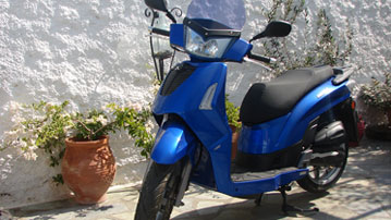 kymco-featured