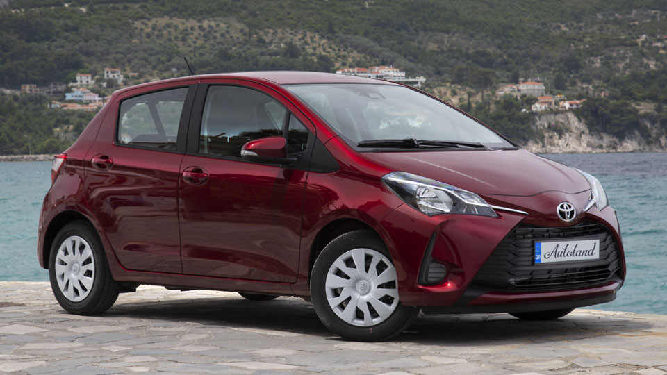 yaris-red-full